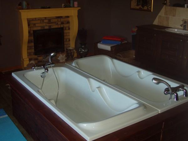 galerie photo de nos r alisations installation et. Black Bedroom Furniture Sets. Home Design Ideas
